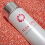 乾燥肌対策に保湿力抜群の化粧水を使ってみたよ【セミュー化粧品】