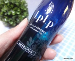 LPLP薬用育毛エッセンス