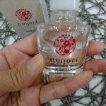Coyori(コヨリ)美容液オイルで乾燥しがちな年齢肌をもっちり肌にケア♪